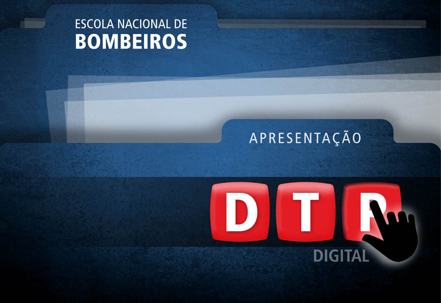 DTP–Digital nomeado aos CIO Awards 2015