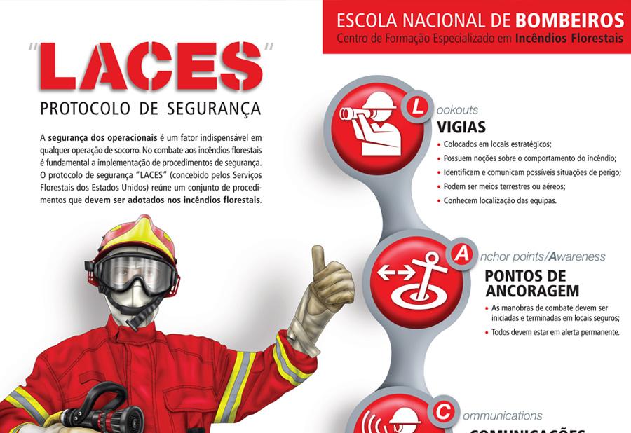 Multimédia - Escola Nacional de Bombeiros ee09fb3339c